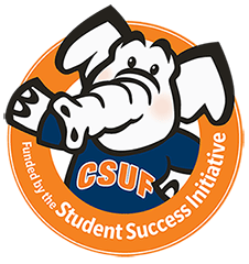 Tuffy Student Success Initiative Logo