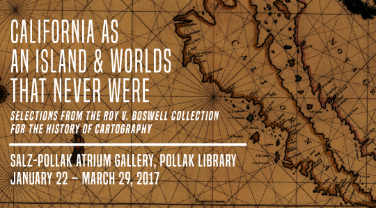 Details for the Cartography Collections exhibit