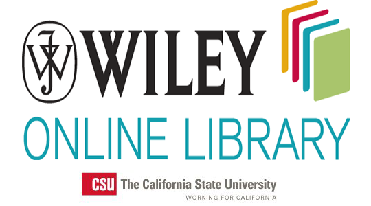 Wiley Online Library Changes