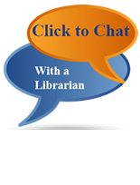 Click to chat with a librarian